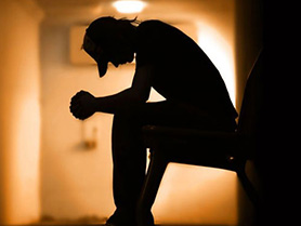 depresión-2