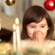actividades_niños_navidad_2012