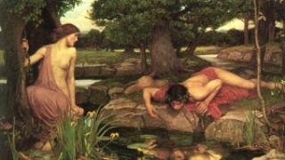 Narciso 3