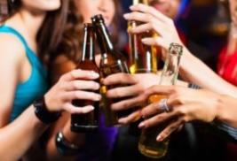 Alcoholismo-y-jóvenes-una-relación-muy-peligrosa-01