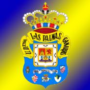 UD-LAS-PALMAS