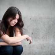 7-raros-sintomas-de-la-depresion