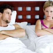 falta de deseo sexual 2