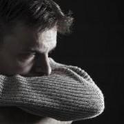 hombres-deprimidos--644x362