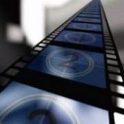 Psicoanálisis y cine 3