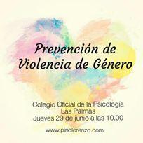 prevencion-violencia-de-genero