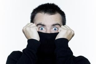 hombres-miedo