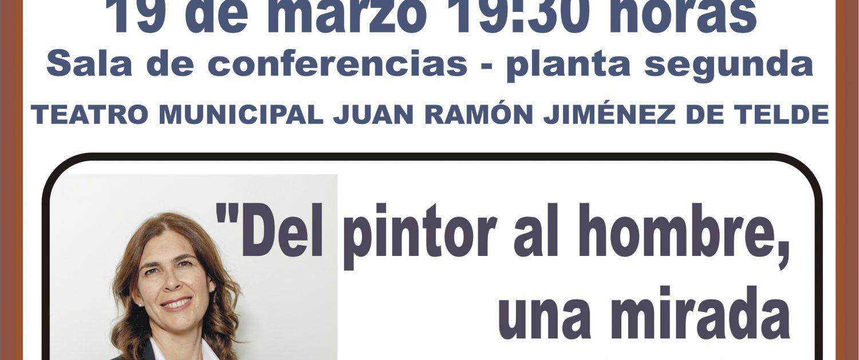 del-pintor-al-hombre-conferencia-pino-lorenzo